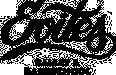 Evites Logo